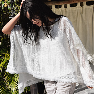 http://www.street-one.de/out/pictures/wysiwigpro/jagcms4oxid/4/SO_2016_K05_INSP_Quadrat_summer-whites.jpg