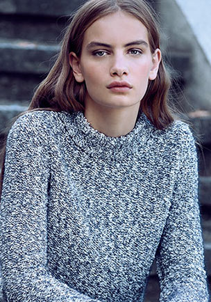 http://www.street-one.de/out/pictures/wysiwigpro/jagcms4oxid/4/SO_2016_K11_INSPIRATION_basiclieblinge.jpg